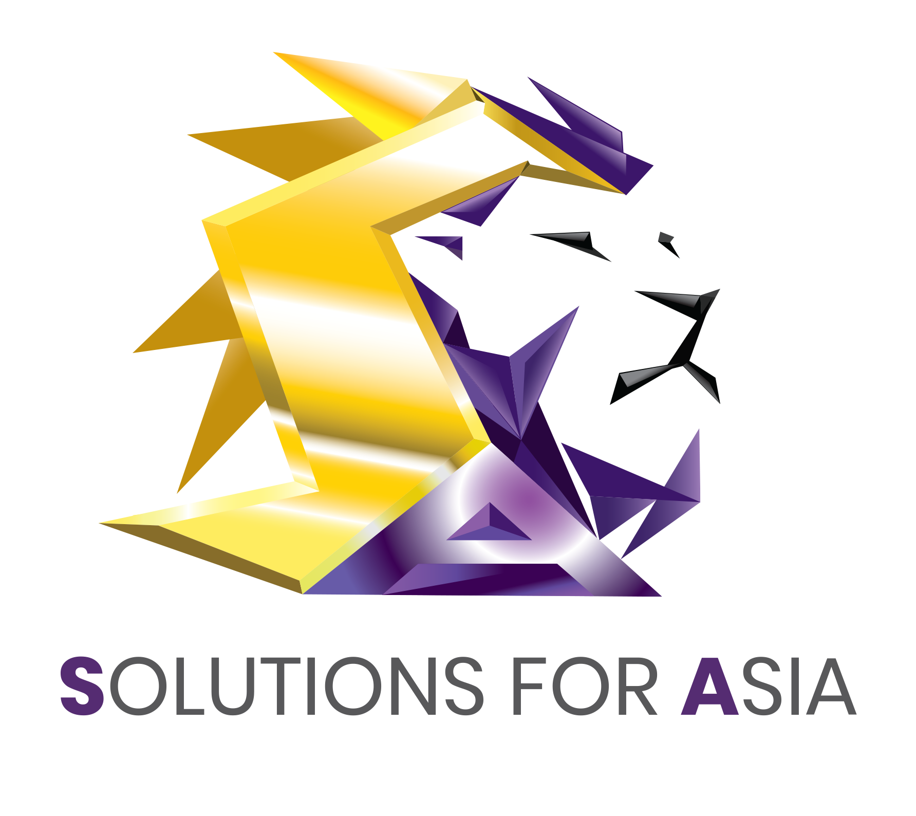 Solutions for Asia